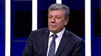 """CHP'li Balbay'dan Türkiye'ye """"teröristleri eğitti"""" iftirası"""