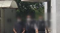 Arkadaşını pompalı tüfekle kazara vurarak öldürdüğü öne sürülen zanlı tutuklandı