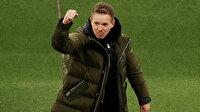 Bayern Münih'in yeni teknik direktörü belli oldu