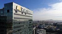 VakıfBank'tan bir ilk: Entegre Yönetim Sistemi'ni kurdu