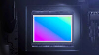 Xiaomi yeni üst düzey akıllı telefonunda 200 MP kamera kullanabilir