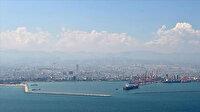 İstanbulluları sevindirecek haber: Hava kirliliği 5 yılda yüzde 21 azaldı