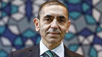 BioNTech kurucusu Prof. Dr. Uğur Şahin'den Hindistan varyantına dair önemli açıklama: Etkili olacağından eminim