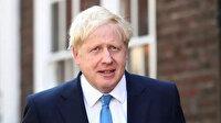 İngiltere Başbakanı Johnson'a ev yenileme soruşturması: Yasaları çiğnemediğini savundu