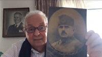 Kazım Karabekir'in kızı Timsal Karabekir: Trabzon Ermenileri Kazım Karabekir'e 'yetim babası' derdi