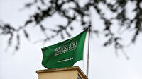 Suudi Arabistan ülkedeki Türk okullarını kapatma kararı aldı