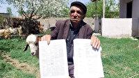 Kimliğini kaybetti hayatı kabusa döndü: 14 yıldır başına gelmeyen kalmadı