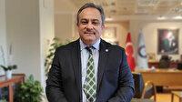 Bilim Kurulu Üyesi Prof. Dr. Mustafa Necmi İlhan'dan yazlıkçılara uyarı: Şu an tatil zamanı değil