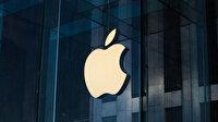 Fransa'daki teknoloji şirketleri de Apple'ın Uygulama Takibi Şeffaflığı'na itiraz etti