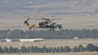 İçişleri Bakanı Soylu: Eren-2 Operasyonu'nda 5 terörist etkisiz hale getirildi