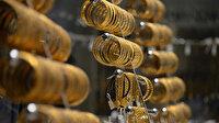 29 Nisan altın fiyatları: Bugün gram ve çeyrek altın ne kadar oldu?