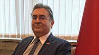 Türkiye'nin Brüksel Büyükelçisi Ulusoy'dan Belçika basınına tepki: Okuyucularınız gerçeği öğrenmeli