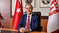 Savunma Sanayii Başkanı Demir'den Yunanistan'a: Sahada gücün kimde olduğunu görürler