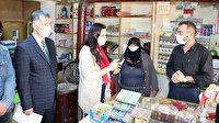 Yozgat'ta 'zimem defteri' geleneğiyle borçlar siliniyor: 20 kişinin borcunu ödediler