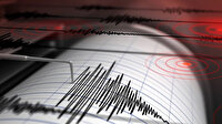 Google deprem uyarı sisteminin kapsam alanını genişletiyor