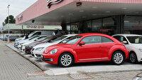 İkinci el otomobil alacaklar dikkat: 'Çip krizi' fiyatlar artırabilir