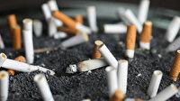 Biden yönetimi mentollü sigaraları yasaklayacak