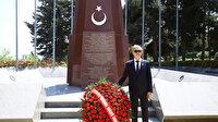 Savunma Sanayii Başkanı Demir: Azerbaycan ile savunma sanayii kabiliyetlerimizi birleştirmek için yol haritası çizdik