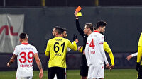 MHK hakemliğini askıya aldı: 70 gündür maç verilmiyor