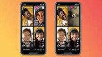 Instagram canlı yayınlarda kamerayı kapatmayı sağlayan özelliği duyurdu