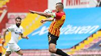Süper Lig'de haftanın 11'i belli oldu: Dört Büyükler'den tek futbolcu