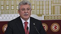 Kılıçdaroğlu'nun skandal 15 Temmuz açıklamasına Akbaşoğlu'ndan cevap: Marifet kaçmak değil hainlere karşı durmak