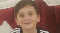 Kuzenlerin tüfekle oyunu ölümle bitti: 10 yaşındaki Osman yaşamını yitirdi