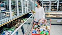 Eskişehir'de koronavirüsle mücadelede yeni karar: Marketlerde bazı ürünlerin satışına kısıtlama