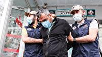 İstanbul'da yakalanan 'otogar bombacıları' tutuklandı
