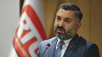 RTÜK Başkanı Şahin'den 'talimat' açıklaması: Çok yazık
