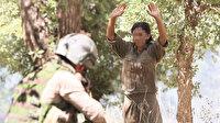 PKK'nın korkunç yüzü: Teslim olanların 400'ü çocuk