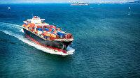 Tarihi rekorun kırıldığı nisan ayında 218 ülkeye ihracat gerçekleştirildi