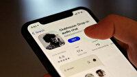 Clubhouse'un Android uygulaması nihayet beta kapsamında test edilmeye başlandı