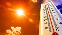 Yeni araştırma: Sıcak hava ve uzun süreli güneş ışığı Kovid-19'un yayılımını azaltıyor
