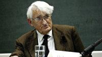 Alman filozof Habermas'tan geri adım: BAE'nin ödülünü almayacak