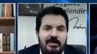 Savcı Sayan'dan muhalefete soru: Millet aç ekmek alamıyor diyorsunuz peki içki nasıl alıyor