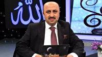 İslam'a adanmış ömür: Ömer Döngeloğlu