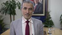 AK Parti'den Bahçeli'nin yeni anayasa çağrısıyla ilgili ilk açıklama: Memnuniyetle karşılıyoruz