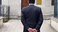 Cumhuriyet Başsavcılığı: İmamoğlu hakkında türbe ziyaretine ilişkin soruşturma bulunmuyor