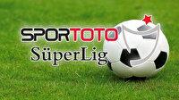Süper Lig puan durumu: Şampiyon kim olacak? Hangi takımlar küme düşecek?