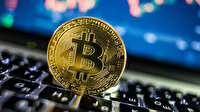 MASAK'tan 'kripto para' kararı: Yükümlülüklere uymayana para cezası uygulanacak