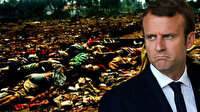 Fransa Ruanda Soykırımı'ndan kendini aklamaya çalışıyor