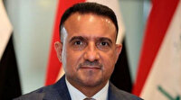 Irak Sağlık Bakanı el-Timimi istifa etti