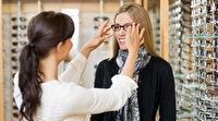 İçişleri Bakanlığı sıkça sorulan 3 soruya daha yanıt verdi: Gözlükçüler açık mı?
