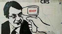 Rum lider Anastasiadis'e Cenevre eleştirisi: Aptalsın