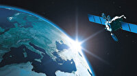 Bakan Karaismailoğlu duyurdu: Türksat 5A yörüngesine ulaştı