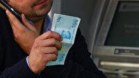 Emekli ve memur için enflasyon zammı göründü: İşte maaşlara yansıyacak farklar