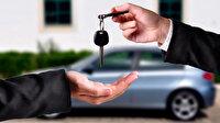 Otomobil ve hafif ticari araç satışları dört ayda yüzde 72.4 arttı