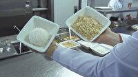 Menemenden sonra 'pirinç mi bulgur mu': Vedat Milor'un sorusu ikiye böldü