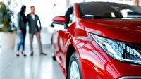 Türkiye'de en fazla satılan otomobil markaları belli oldu: İşte dört aylık rakamlar